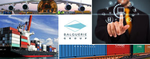 Balguerie Group